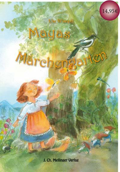 Mayas Märchengarten